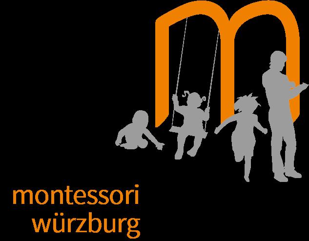Montessori Würzburg