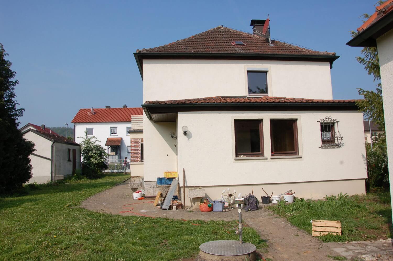 Lernhaus Montessori