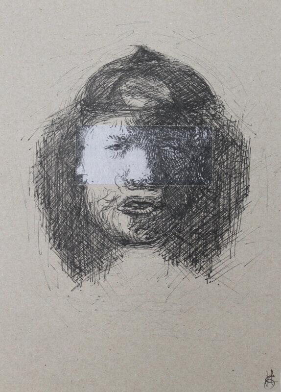 Abstraktion 5