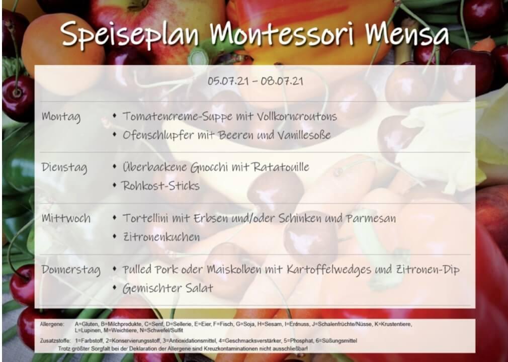 Präsentation4